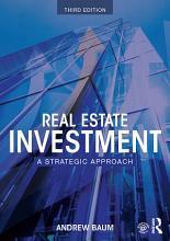 Real Estate Investment PDF