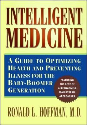 Intelligent Medicine