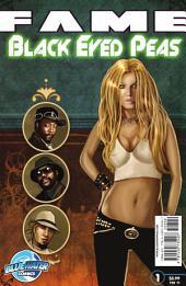 Fame: Black Eyed Peas: Black Eyed Peas