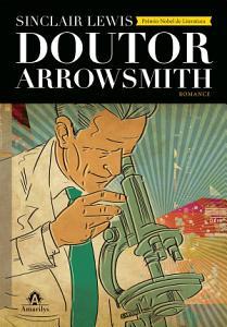 Doutor Arrowsmith PDF