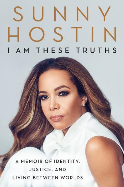 Download I Am These Truths Book