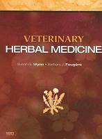 Veterinary Herbal Medicine PDF