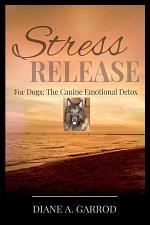 Stress Release for Dogs