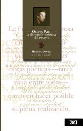 Octavio Paz: la dimensión estética del ensayo