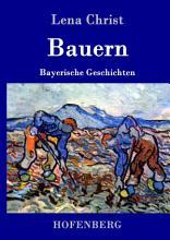Bauern PDF
