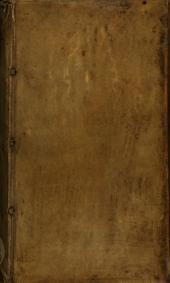 Joh. Joachimi Becheri[...] Tripus hermeticus fatidicus, pandens oracula chymica, seu I. Laboratorium portatile cum methodo vere spagyrice, sc. juxta exigentiam naturae, laborandi[...] II. Magnorum duorum productorum nitri & salis textura & anatomia[...] III. Alphabetum minerale[...] His accessit Concordantia Mercurii Lunae[...]