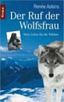 Der Ruf der Wolfsfrau PDF