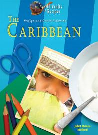 Recipe and Craft Guide to the Caribbean PDF