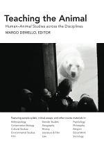 Teaching the Animal