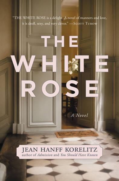 Download The White Rose Book