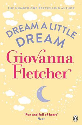 Dream a Little Dream