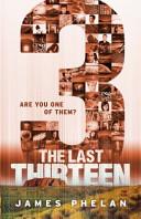 The Last Thirteen  3 PDF
