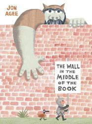 The Wall In The Middle Of The Book Book PDF