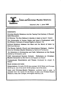 Journal of South Asian and Middle Eastern Studies PDF