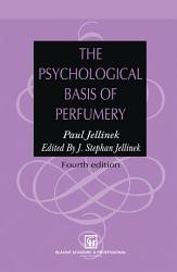 The Psychological Basis of Perfumery PDF