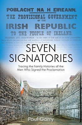 Seven Signatories PDF