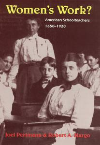 Women s Work  Book
