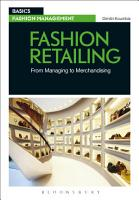 Fashion Retailing PDF