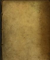 Astronomicon a Iosepho Scoligero ex vetusto codice Gemblacendi infinitis mencis repurgatum. Eiusdem Iosephi Scaligeri ...