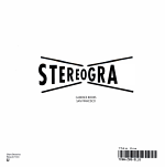 Stereogram PDF