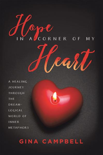 Download Hope in a Corner of My Heart Book