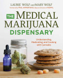 The Medical Marijuana Dispensary Book PDF