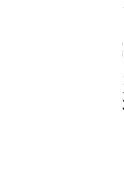IT PDF