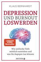 Depression und Burnout loswerden PDF