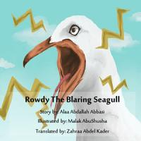 Rowdy The Blaring Seagull PDF