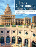 Texas Government PDF