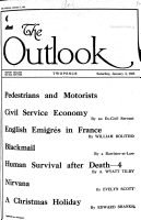The Outlook PDF
