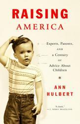 Raising America PDF