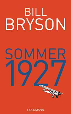 Sommer 1927 PDF
