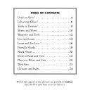 Chasing Sharks PDF