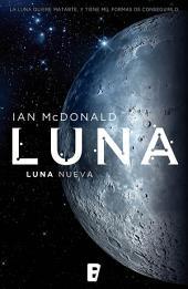 Luna nueva: Luna I