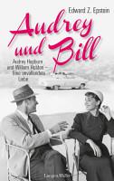 Audrey und Bill PDF