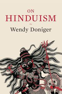 On Hinduism Book