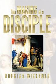 The Making of a Disciple PDF