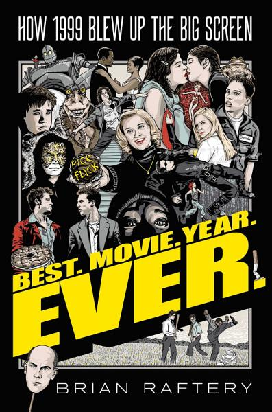 Download Best  Movie  Year  Ever  Book
