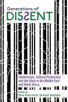 Generations of Dissent PDF