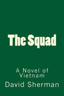 Download The Squad Book
