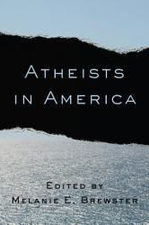 Atheists In America Book PDF
