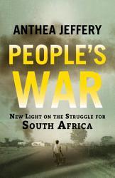 People s War PDF