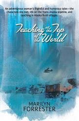 Teaching At The Top Of The World Book PDF