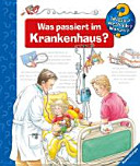 Was passiert im Krankenhaus  PDF