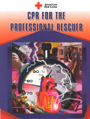 CPR for the Professional Rescuer PDF
