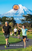 Unofficial Parkrun Guide