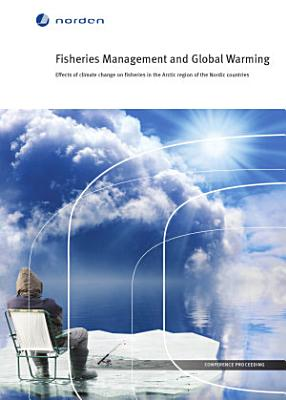 Fisheries Management and Global Warming