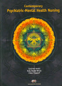 Contemporary Psychiatric Mental Health Nursing and Psychiatric Card Pkg PDF