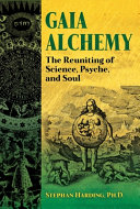 Gaia Alchemy